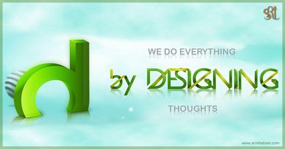 https://flic.kr/p/uGcgrG | SRI Thought | Designing Company in Delhi