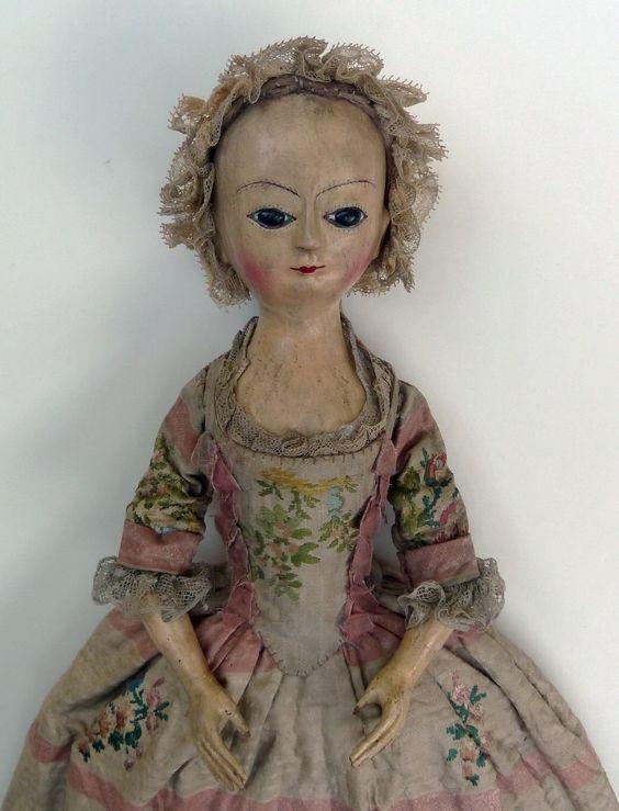 47581,28 руб. Used in Куклы и мягкие игрушки, Куклы, Антикварные (до 1930 г.)