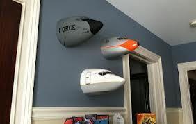 Bildergebnis für airplane  room