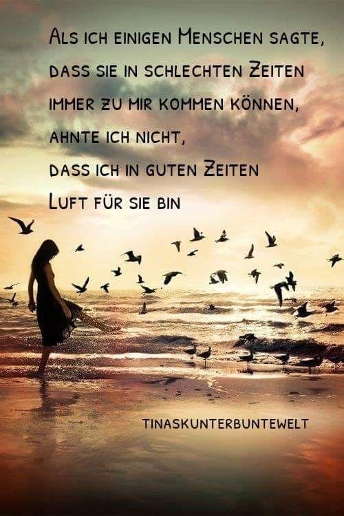 Pin Von Stefanie Brugger Auf Gedanken Gefuhle Guten Morgen Gruss Guten Morgen Grusse Kostenlos Gute Zeiten