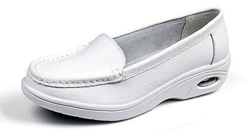 50+ Nursing shoes for women ideas ideas