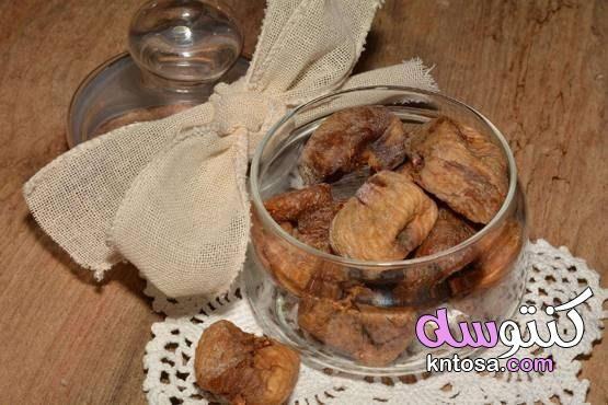 طريقة تجفيف التين بأسهل الطرق وأقل التكاليف 2021 Healthy Late Night Snacks Dried Figs Healthy Snacks