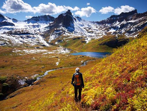 When hiking this fall season, what tips and guidelines should you follow? Here's a quick list that you can check: http://goo.gl/AARbfC. Don't forget to bring your Futurepace Tech Stainless Steel Water Bottle to stay hydrated during your hike! || http://futurepacetech.com/ || #FuturepaceTech #stainlesssteelwaterbottle #insulatedwaterbottle #waterbottle #outdoors #outdoorlifestyles #amazon #stainlesssteelinsulatedsportswaterbottle #stainlesssteelsportswaterbottle #sportswaterbottle
