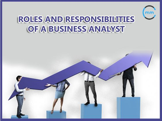 67 best Business Analysis images on Pinterest Career, Java and - business analysis