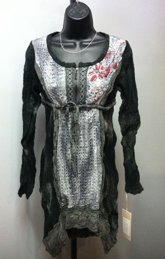 Silver City Boutique - Joni Dress, (http://shop.silvercityboutique.com/joni-dress/)