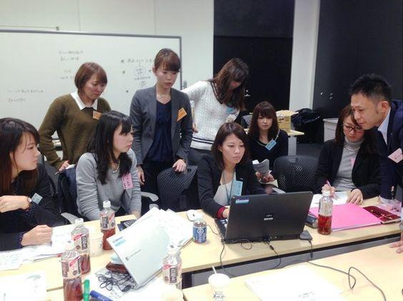 Bạn tin không ? Nhật Bản nợ Tu nghiệp sinh và du học sinh Việt một lời cảm ơn.