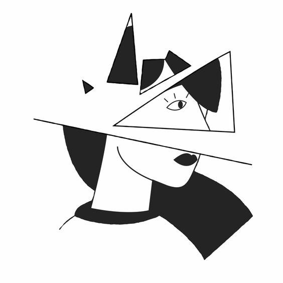 Timo Kuilder — Designer › Loops