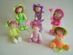 Резултат с изображение за поделки куклы