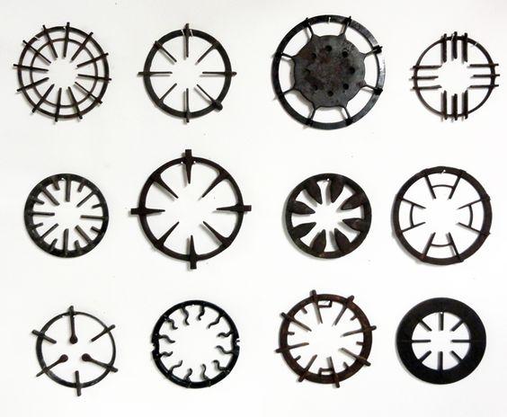 Antique Cast Iron Stove Grates - Antique Cast Iron Stove Grates Cool Collections Pinterest