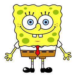 How to Draw Spongebob   Party ideas   Pinterest   Cartoon ...