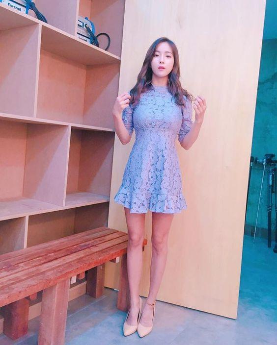 #조현영 #현영 #HyunYoung #레인보우 #Rainbow HyunYoung's Instagram update 160930