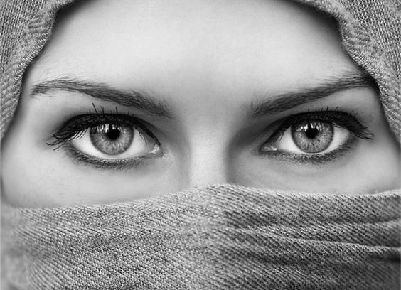 beautiful eyes - Buscar con Google
