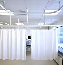 hospital cubicl - Google Search