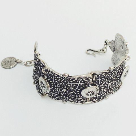 Akseki bracelet