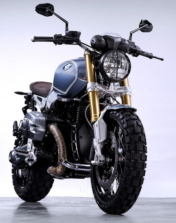 bmw r 1200 nine t brooklyn scrambler 2014 5 motos pinterest bmw et brooklyn. Black Bedroom Furniture Sets. Home Design Ideas