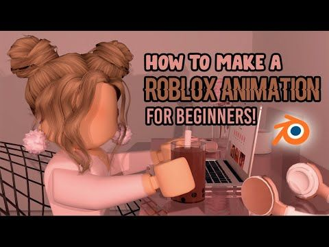 How To Make A Roblox Animation For Beginners Tutorial Mxddsie Youtube Roblox Animation Roblox Roblox Pictures