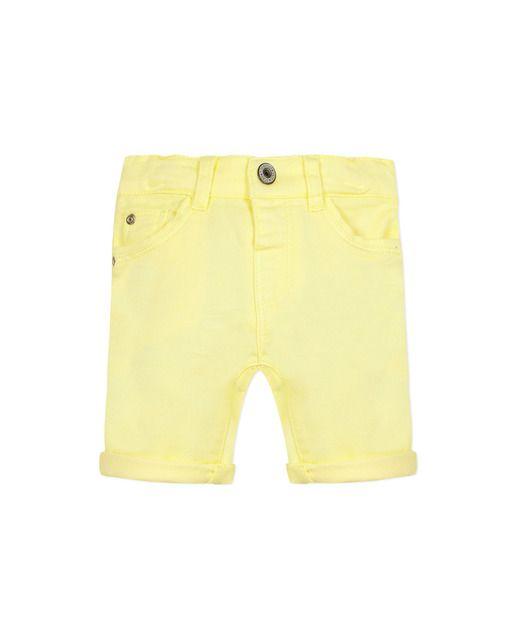 ZIPPY Pantalones para Beb/és
