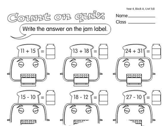 math worksheet : addition activities numbers and math on pinterest : Adding And Subtracting Numbers Worksheet