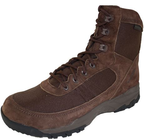 For the coldest hunting seasons military boots, you need the top-performing boots for ultimate insulation and comfort. bargainsplusmore offers a large variety of insulated hunting boots that provide maximum durability and are even available in camouflage patterns.For more info please visit our website.