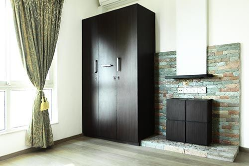 Are you looking for best home interior designers and decorators in