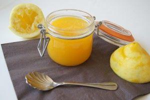 Sitronkrem -Lemon Curd-1