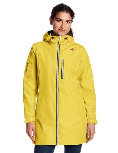Best ideas about Jacket 102, Jacket Plus and Bug Jacket on ...