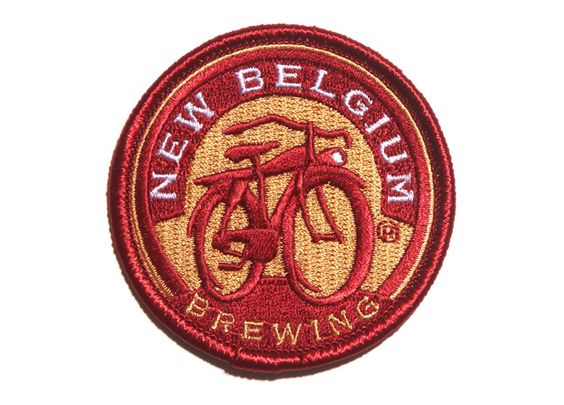 New Belgium Brewing's 12-state Tour de Fat festival raises money for cycling nonprofits—and includes bands, beer, and a costumed bicycle parade.