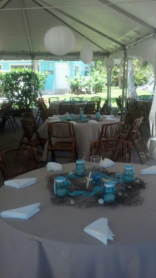 www.eventfulmomentsbycindy.webs.com
