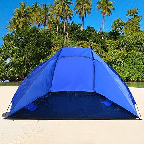 $23.99 ** Click image for more details.-It is an affiliate link to Amazon. #C&ingTents | C&ing Tents | Pinterest | Shade canopy Beach tent and Tents & $23.99 ** Click image for more details.-It is an affiliate link to ...