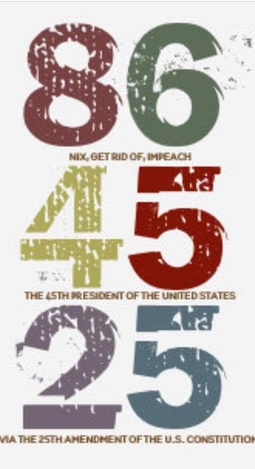Pin By Maureen Craney On Resistance Letters The Unit Ampersand