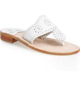 Affordable Sandals