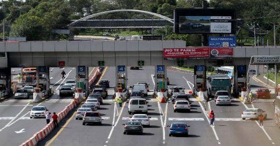 Oaxaca Digital | Entra en vigor seguro obligatorio en carreteras de México