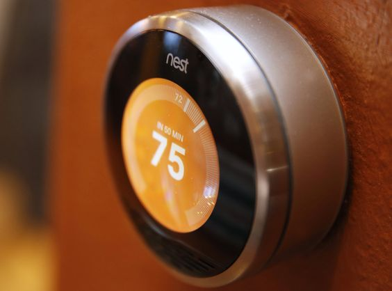 google other tech giants outline ways to improve iot security