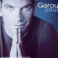 Garou - YouTube