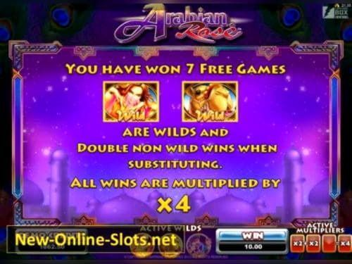 best online casino to play