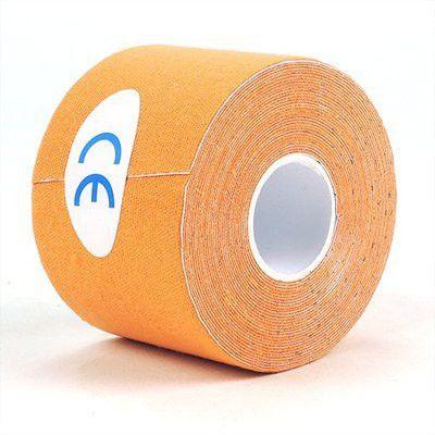 Kinesiology Athletic Bandage Tape