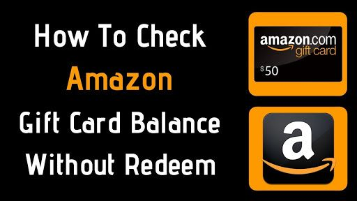 Amazon Rewards Card The Amazon Rewards Visa Card Has Always Been A Dark Horse In The Rewards Card Amazon Gift Cards Amazon Rewards Card Amazon Gift Card Free