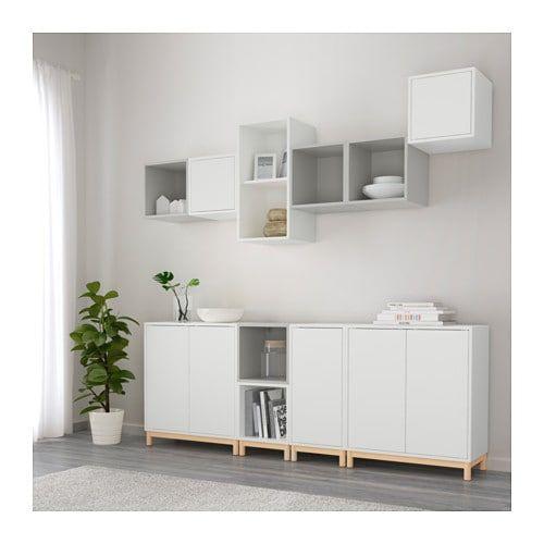Meubles Et Accessoires Mobilier De Salon Meuble Salle A Manger Et Rangement Salon