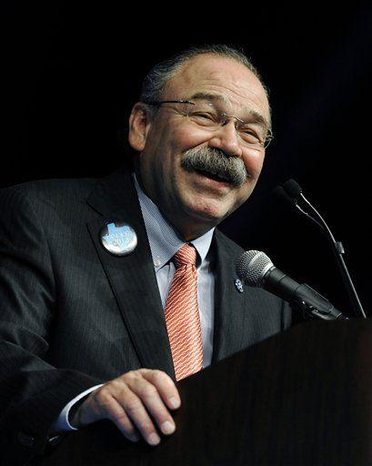 Hispano trata de recuperar Texas para demócratas: https://www.washingtonhispanic.com/nota15768.html