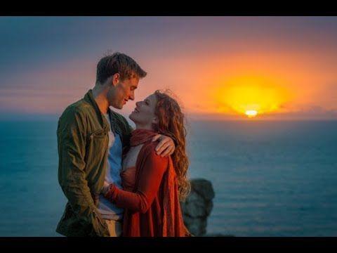 Rosamunde Pilcher El Angel De La Guarda Drama Romance 2016 Youtube Peliculas En Español Angel De La Guarda Peliculas