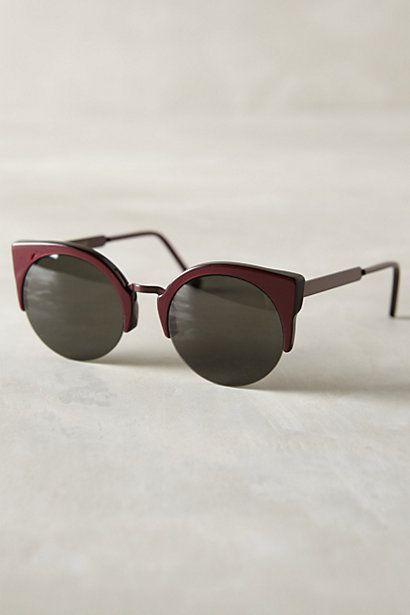 cheap oakley goggles sale melbourne