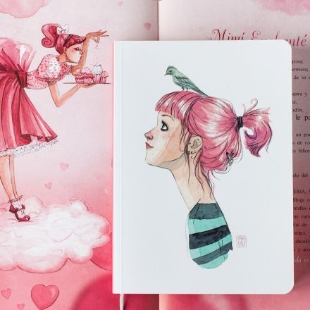 http://www.miamandarina.es/nuevo/2690-cuaderno-pajaros-en-la-cabeza.html