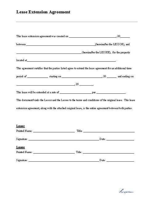 Https 75maingroup Com Rent Agreement Form Pdf Lease Agreement Free Printable Rental Agreement Templates Lease Agreement