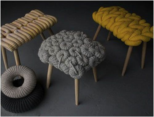 knitted-stools500