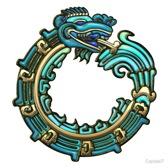 two headed serpent - Google Search