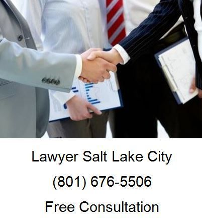 Salt Lake City Lawyers Discuss Panhandling Laws Family Law Attorney