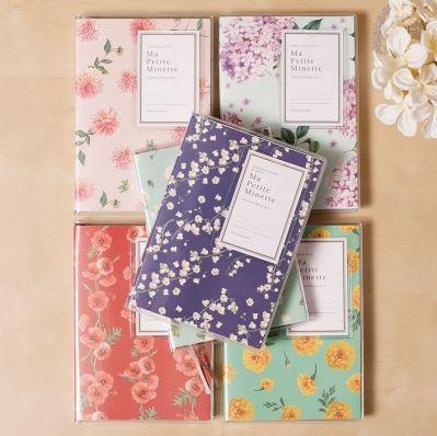 Blossom Scheduler v2