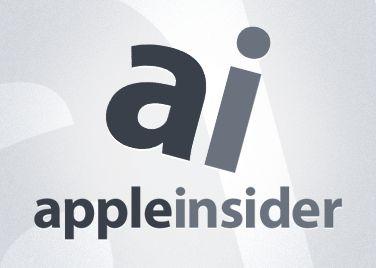 Il y a trois mois, je n'avais jamaisécouté un podcast de ma vie. C'est un peu difficile à croire mais c'est la vie.Dans une soif d'informations sur les produits Apple, j'ai trouvé par hasard lespodcasts d'Apple Insider. Appleinsider.com est un site qui publie des nouvellesreliées au monde des te