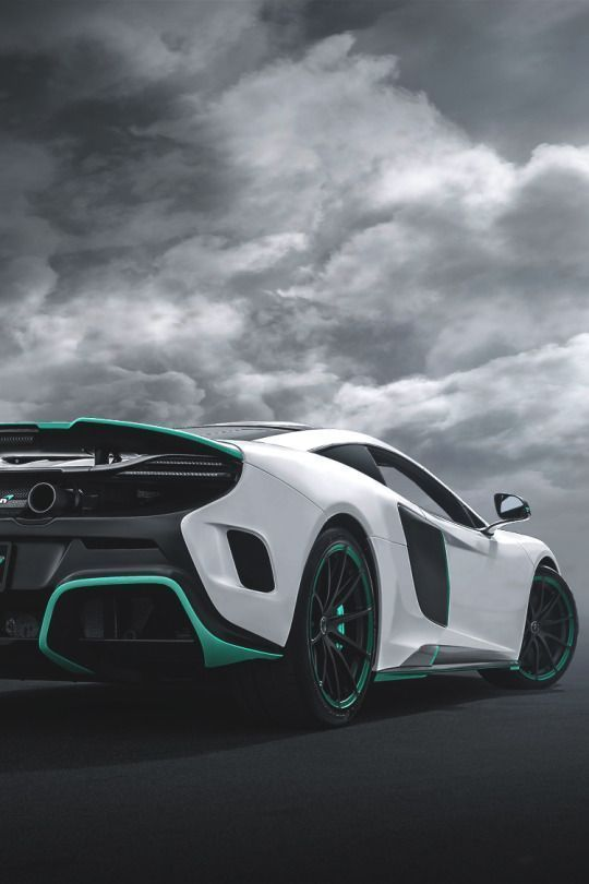 Fondos De Pantalla Autos Deportivos Porsche Wallpapers Automoviles
