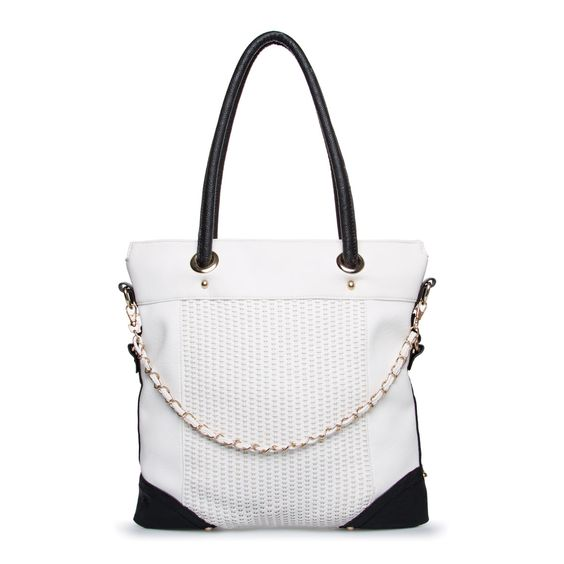 Totally want this bag!